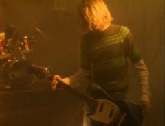 Smells Like Teen Spirit Video 34