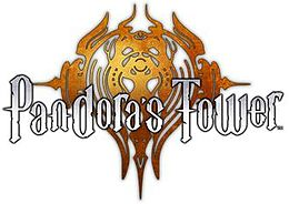 Pandora's Tower logo.jpg