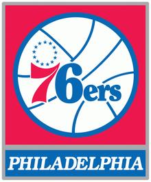 Stemma della squadra utilizzato fino al 2015