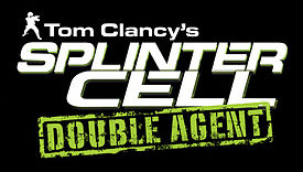 Splinter Cell Double Agent Logo.jpg
