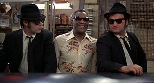 http://upload.wikimedia.org/wikipedia/it/thumb/4/4b/The_Blues_Brothers_-_film.JPG/300px-The_Blues_Brothers_-_film.JPG