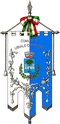 Ubiale Clanezzo – Bandiera