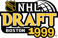 1999 NHL Draft.png