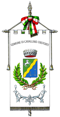 Cavallino-Treporti-Gonfalone.png
