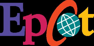 Epcot Logo Png