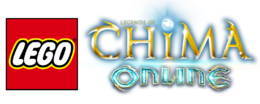 Lego chima online logo.png