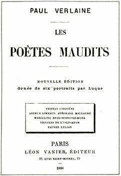 Poeti maledetti