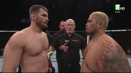 Miocic vs. Hunt.png