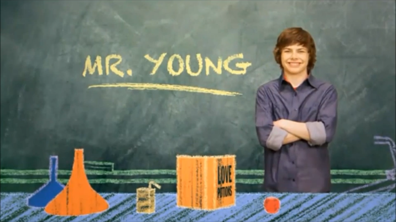 File:Mr. Young 2011.png