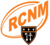 RC Narbonne Logo.png