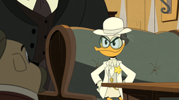 Rockerduck DuckTales.png