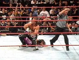 Screwjob di Montreal.jpg