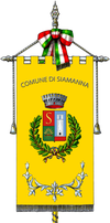 Siamanna-Gonfalone.png