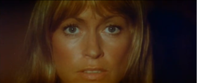 Spasmo Suzy Kendall.PNG