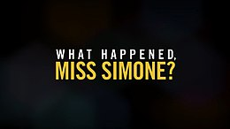 What Happened, Miss Simone.jpeg