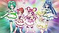 Yes Pretty Cure 5.jpg