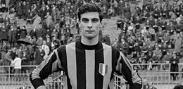 Aristide Guarneri (Inter).jpg
