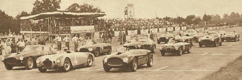 Immagine:D23 Autodromo.jpg