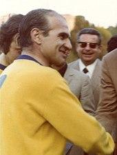 Sandro Ciotti ha militato nel Frosinone nella stagione 1950-1951 in Promozione Interregionale