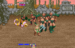 Golden Axe (DOS).png