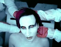 Marylin Manson, The Dope Show (Paul Hunter).jpg
