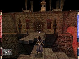 McGee's Alice Screenshot.jpg