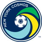 New York Cosmos Logo.png