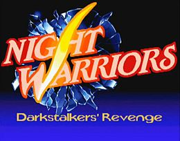Night Warriors Darkstaker Revenge.jpg