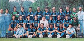 Pisa Sporting Club 1987-88.jpg