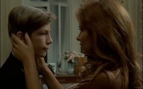Soffio al cuore (film)