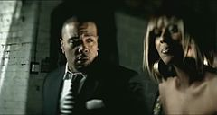 Timbaland - The Way I Are (feat. Keri Hilson, D.O.E. and Sebastian) screenshot.jpg