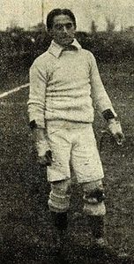 Vittorio Faroppa.jpg
