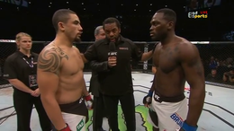 Whittaker vs. Brunson.png