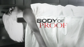 Body Of Proof.png