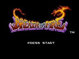 Breath of Fire.jpg