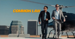 Common Law 2012.png