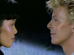 David Bowie, China Girl (David Mallet).png