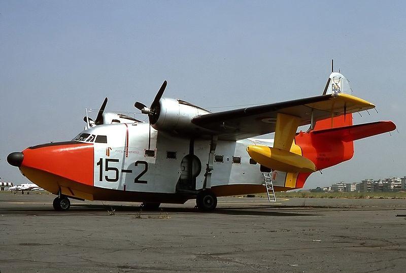 File:Grumman HU-16A Albatross MM50174 Aeronautica Militare.jpg