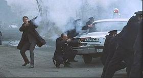 Il braccio violento della legge.JPG