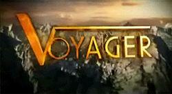 Voyager_(programma_televisivo)