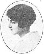 Maria Francesca di Savoia