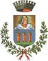Maruggio-Stemma.png