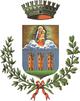 Maruggio – Stemma