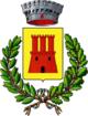 Molina Aterno