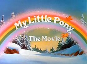 My Little Pony Movie.jpg