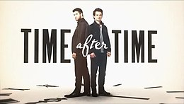 Time After Time serie TV.jpg