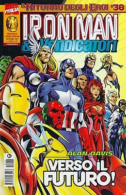 Marvel fumetti Loki velocità datazione Forum di incontri australiani
