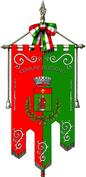 Zogno – Bandiera