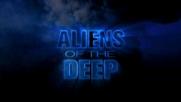 Aliens of the Deep.png