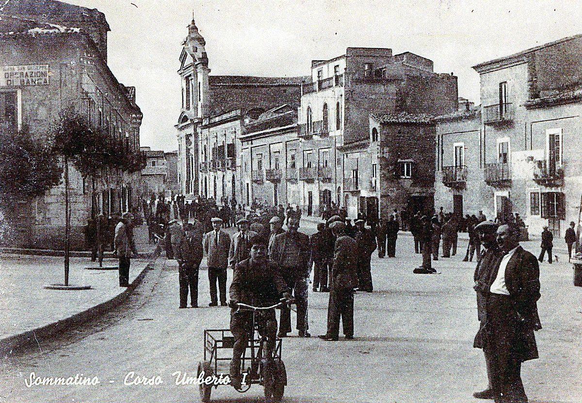 Contea di sommatino wikipedia for Foto di zig e sharko